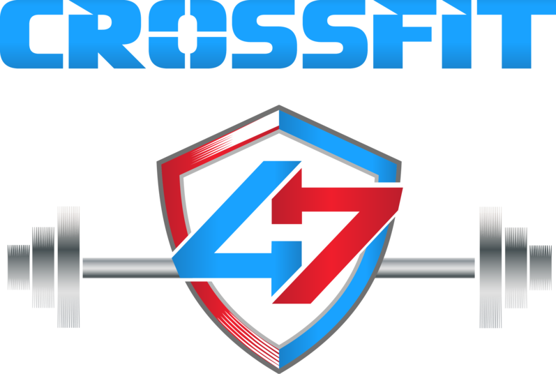 CrossFit 47 - Community Forged Fitness